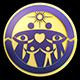 FFPBB Logo