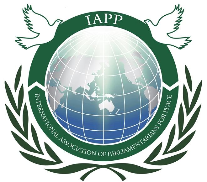 Themelimi i IAPP në Tiranë