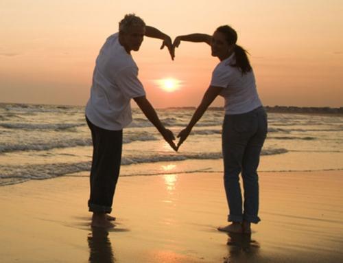 10 rregulla të thjeshta për një marrëdhënie të shkëlqyer në çift