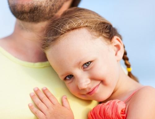 4 praktika të një prindërimi të lehtë