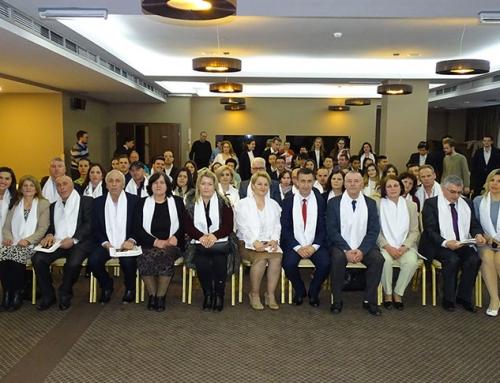 Festivali i Familjes dhe Bekimi në Martesës – Prishtinë